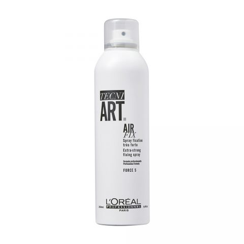 Tecni Art Air Fix L'oreal 250ml