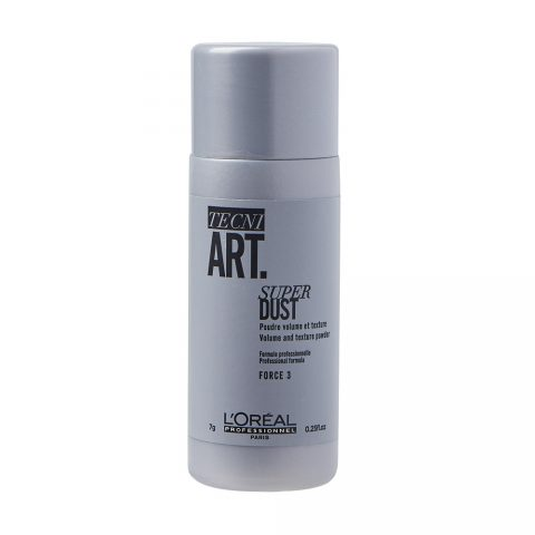 Tecni Art Super Dust L'oreal 9g