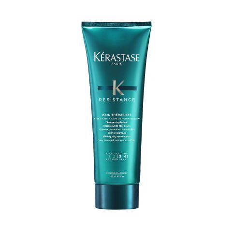 Kąpiel Therapiste Kerastase 250ml