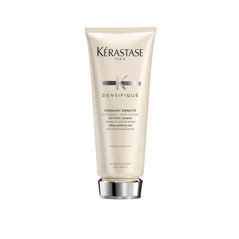 Balsam Deniste Kerastase 200ml
