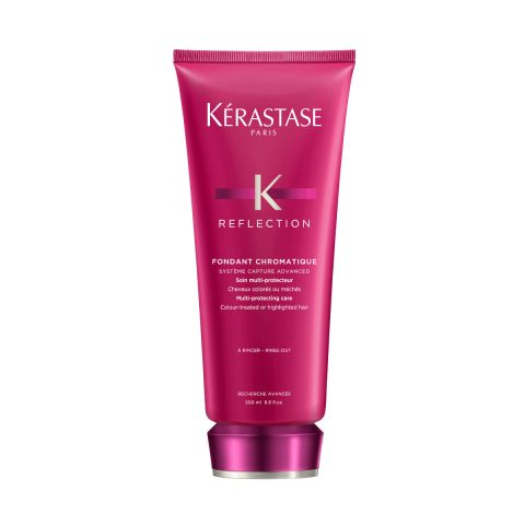 Odżywka Chromatique Kerastase 200ml