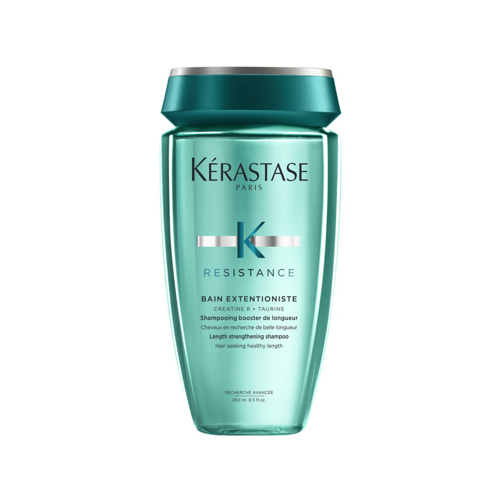 Kąpiel Extentioniste Kerastase 250ml