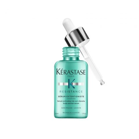 Serum Extentioniste Kerastase 18ml