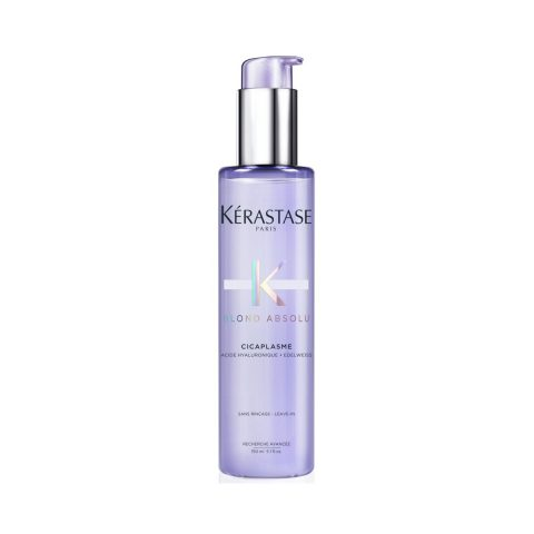 Serum Cicaplasme Kerastase 150ml