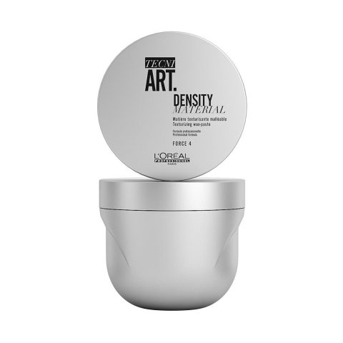 Tecni Art Density Material L'oreal 100ml