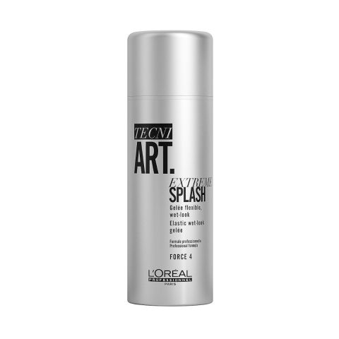 Tecni Art Extreme Splash L'oreal 150ml