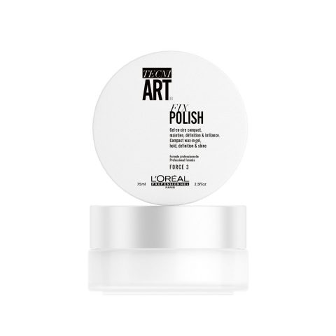 Tecni Art Fix Polish L'oreal 75ml