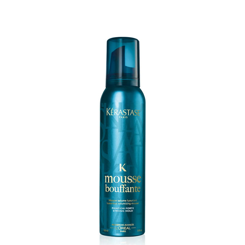 Pianka Bouffante Kerastase 150ml