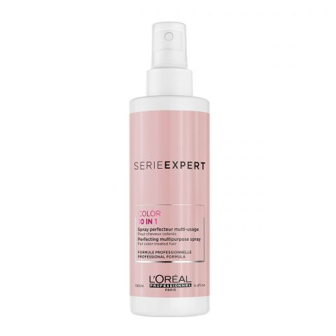 Vitamino Color Spray 10w1 L'oreal 190ml