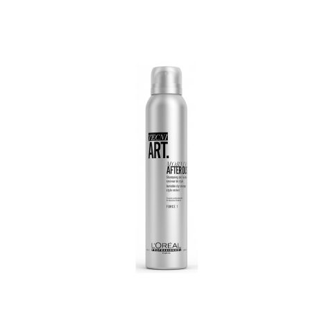 Tecni Art Morning After Dust L'oreal 200ml